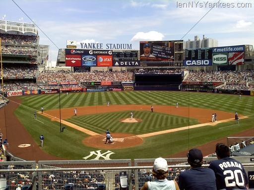 [7.24 Yankee Stadium[7].jpg]