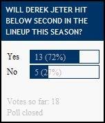 [poll results70[3].jpg]