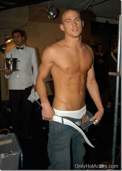 channing_tatum_shirtless