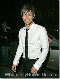 chace_crawford (1)