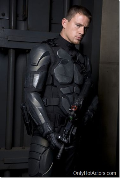 channing_tatum_gi_joe_photo