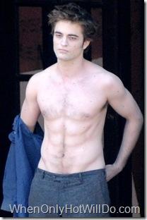 robert-pattinson-shirtless-2