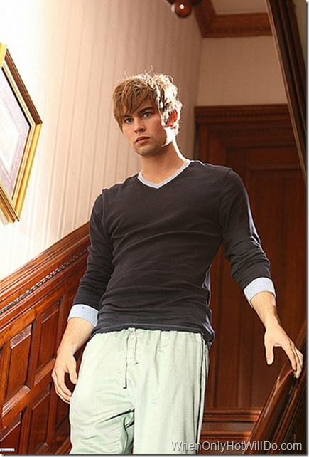 chace crawford3