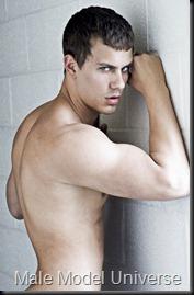Tyler Hilderbrand2