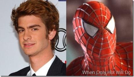 Andrew-Garfield-talks-Spider-Man