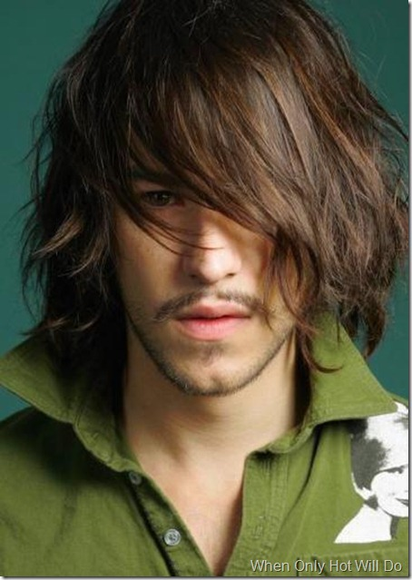 Marc-André Grondin2