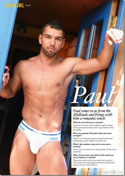 playgirl_cowboy_paul