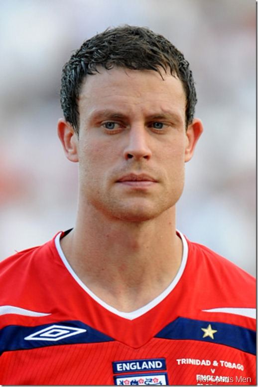 wayne bridge1