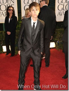 Golden-Globes-2011-Justin-Bieber-Got-a-Haircut-for-the-Occasion-2