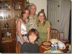 US visit October 2008 072