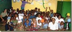 Children's Day 2007 059