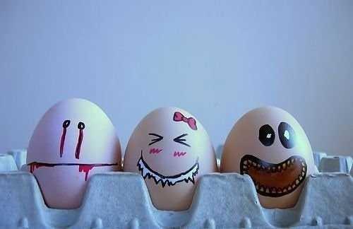 huevos miblogdecosasdivertidas (10)