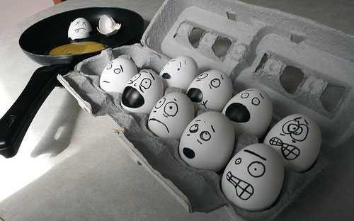 huevos miblogdecosasdivertidas (5)