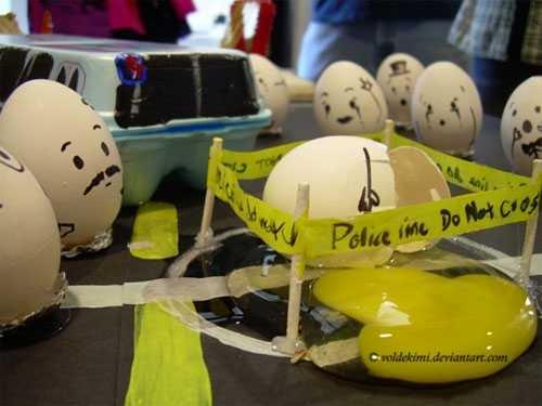 huevos miblogdecosasdivertidas (6)
