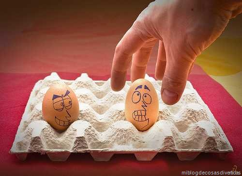 huevos miblogdecosasdivertidas (18)