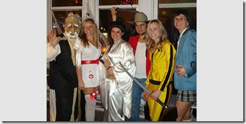 kill-bill-group-costumes