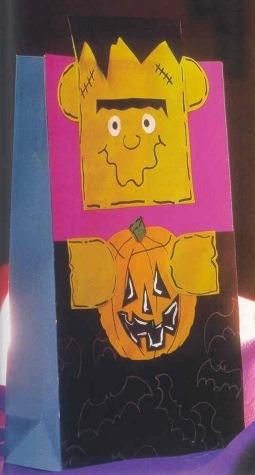 bolsa-de-papel-halloween