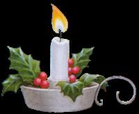 tubes velas navidad (6)