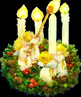 tubes velas navidad (12)