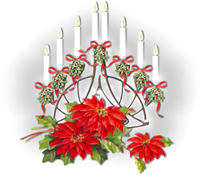 tubes velas navidad (20)