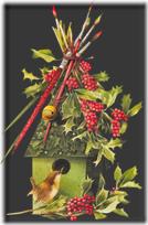 pajaritos navidad (8)