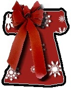 Christmas blanket T