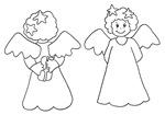 angeles navidad (6)