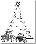 arbol de navidad -cosasparanavidad.blogspot
