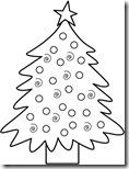 arbol de navidad -cosasparanavidad.blogspot (4)