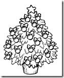 arbol de navidad -cosasparanavidad.blogspot (6)