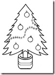 arbol de navidad -cosasparanavidad.blogspot (11)