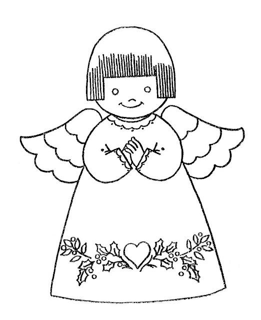 [angel (8)[2].jpg]