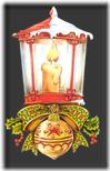tubes velas navidad (18)