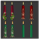 tubes velas navidad (21)