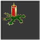 tubes velas navidad (24)