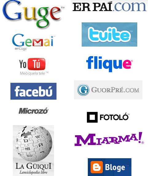 logos_andaluz