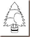arboles navidad (3)