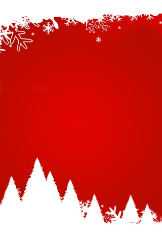 iPhone-Christmas-BG3