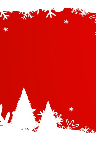 iPhone-Christmas-BG5