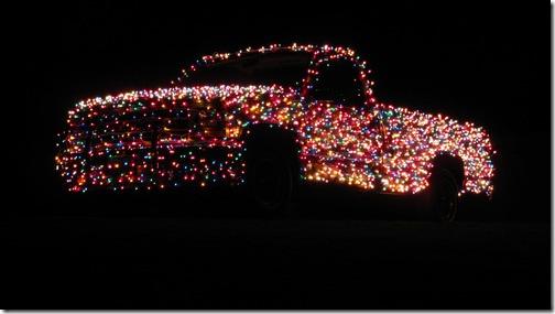 Christmas-pickup3
