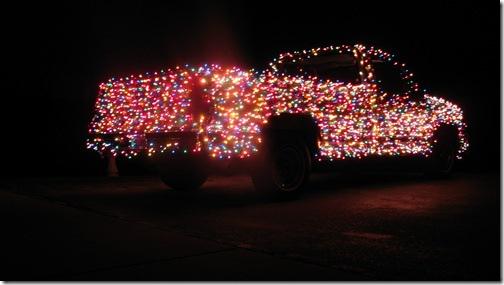 Christmas-pickup4