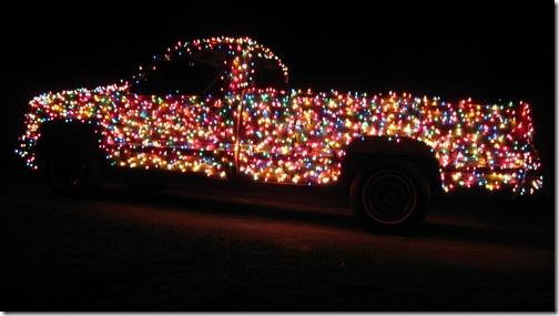 Christmas-pickup2
