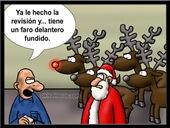 chistes navidad (14)