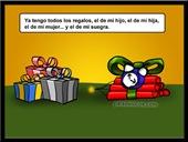 chistes navidad (15)