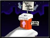 chistes navidad (4)
