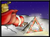 chistes navidad (6)