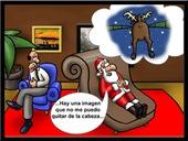 chistes navidad (12)