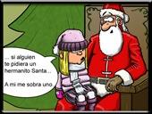 chistes navidad (20)