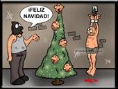 chistes navidad (24)