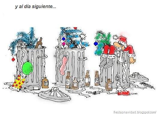 navidad bumor negro (12)